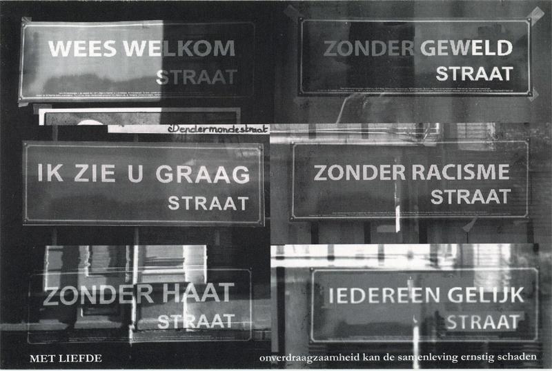 14.Nieuwenaamstraat