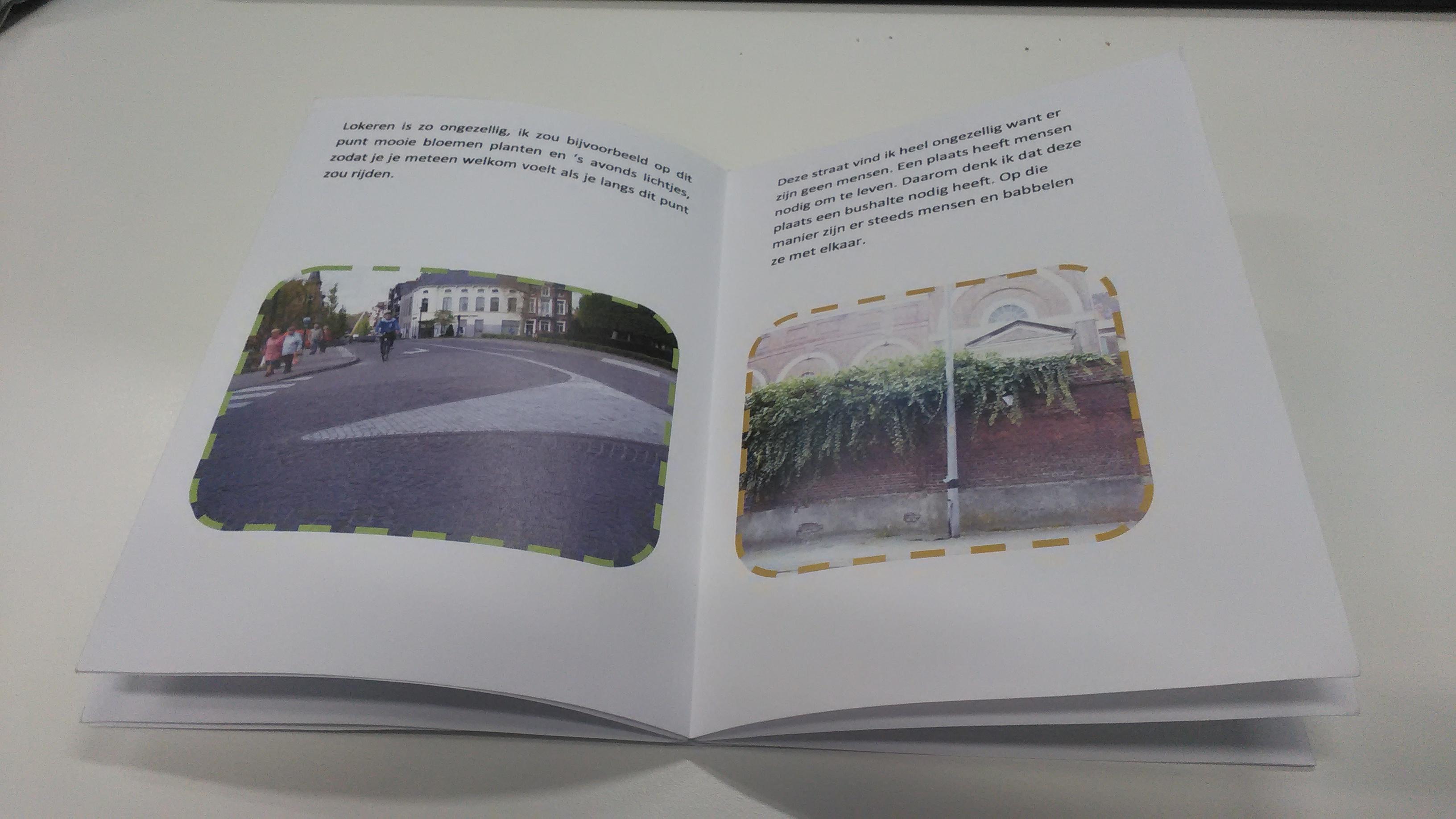 22.brochure